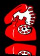 Vign_telephone-310544_960_720_1_
